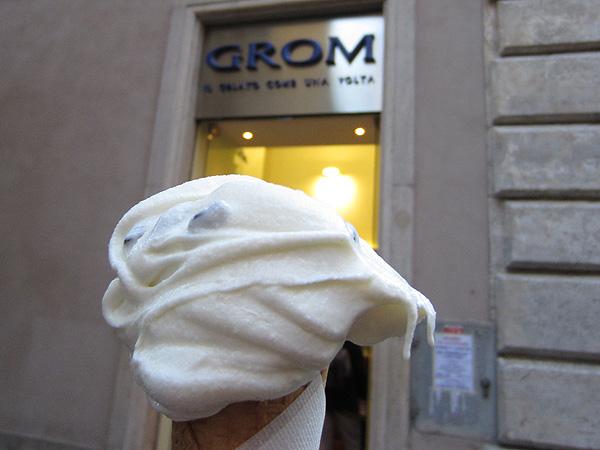 grom_eis