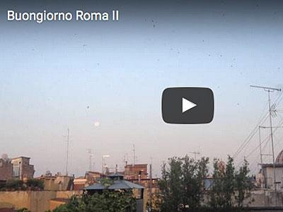 buongirono-roma